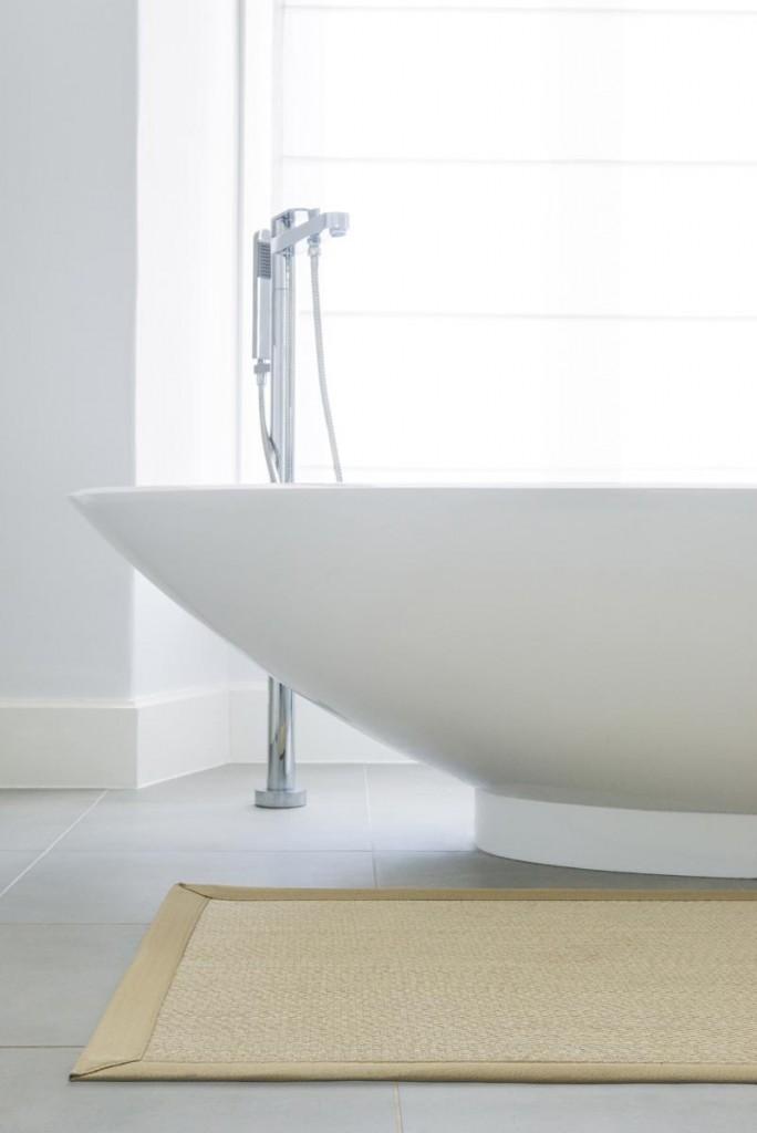 Rugs Bath