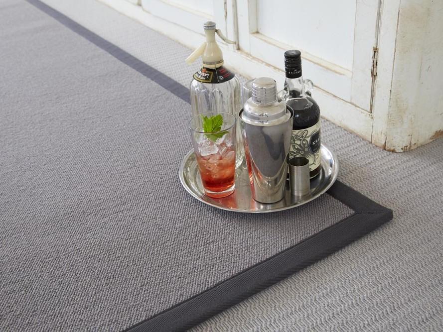 Carpet Bath Bath Contract Flooring